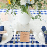 Finding Joy In Decor and Design, Rustic Mountain Elopement by Joy Filled Occasions a Greensburg and Pittsburgh Wedding planner and designer. Photography by Jackson Signature Photography