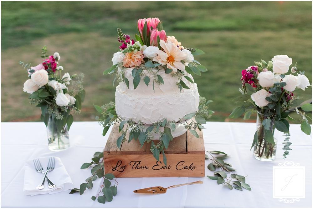 Californian Wedding Flowers, Joy Filled Occasions a Greensburg Wedding Planner