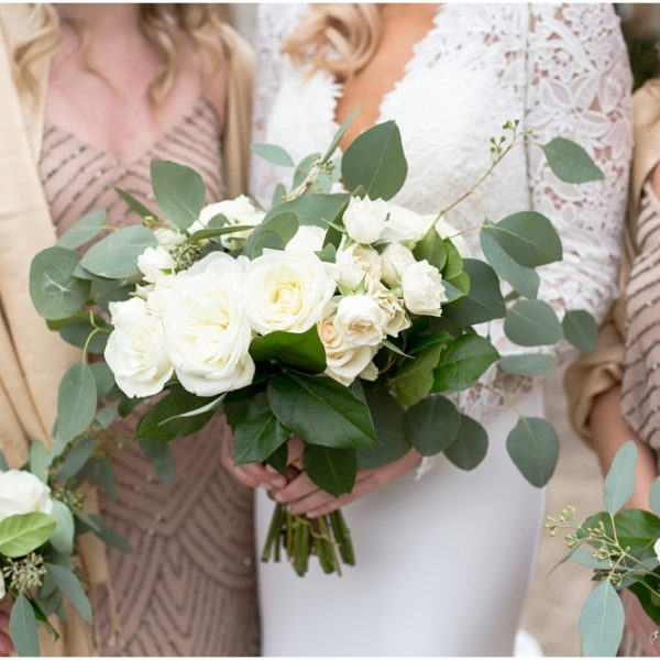 Starting with WHY   Greensburg Wedding Planner   Joy Filled Occasions
