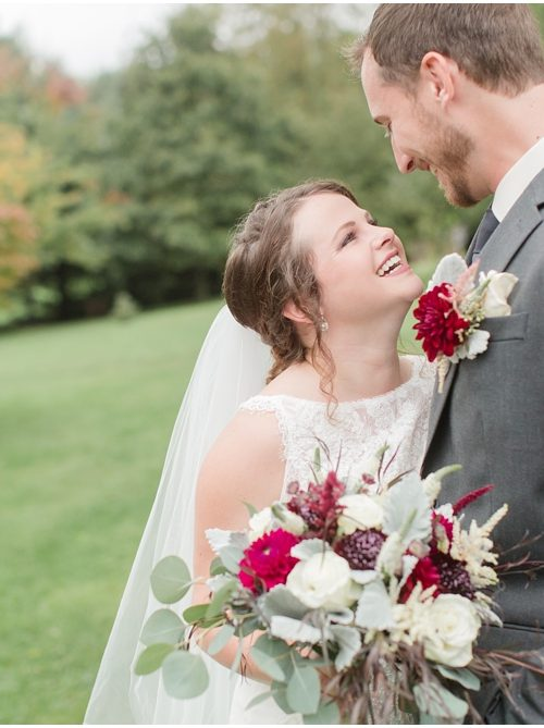 Starting Wedding Planning | Greensburg Wedding Planner | Joy Filled Occasions