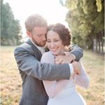 Finding Joy In Wedding Planning, Behind the Scenes with Joy Filled Occasions