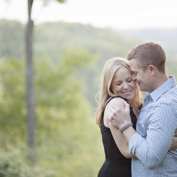 Leechburg Countryside Wedding Venue | Vendor Spotlight | Joy Filled Occasions