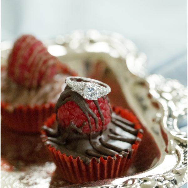 McFeelys Gourmet Chocolate   Irwin Wedding Vendor   Vendor Spotlight