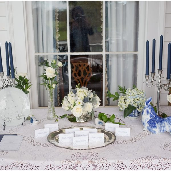 Behrenberg Glass Company | Custom Glass for Weddings | Vendor Spotlight