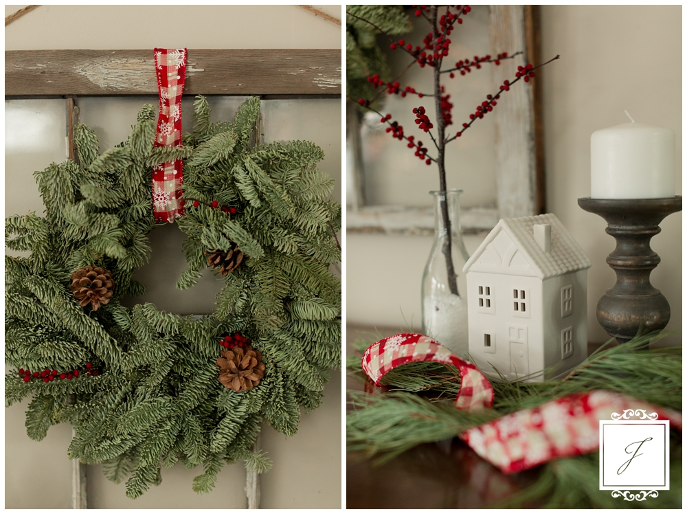 Cottage Christmas Decor Greensburg Wedding Planner Joy Filled Occasions_0001.jpg