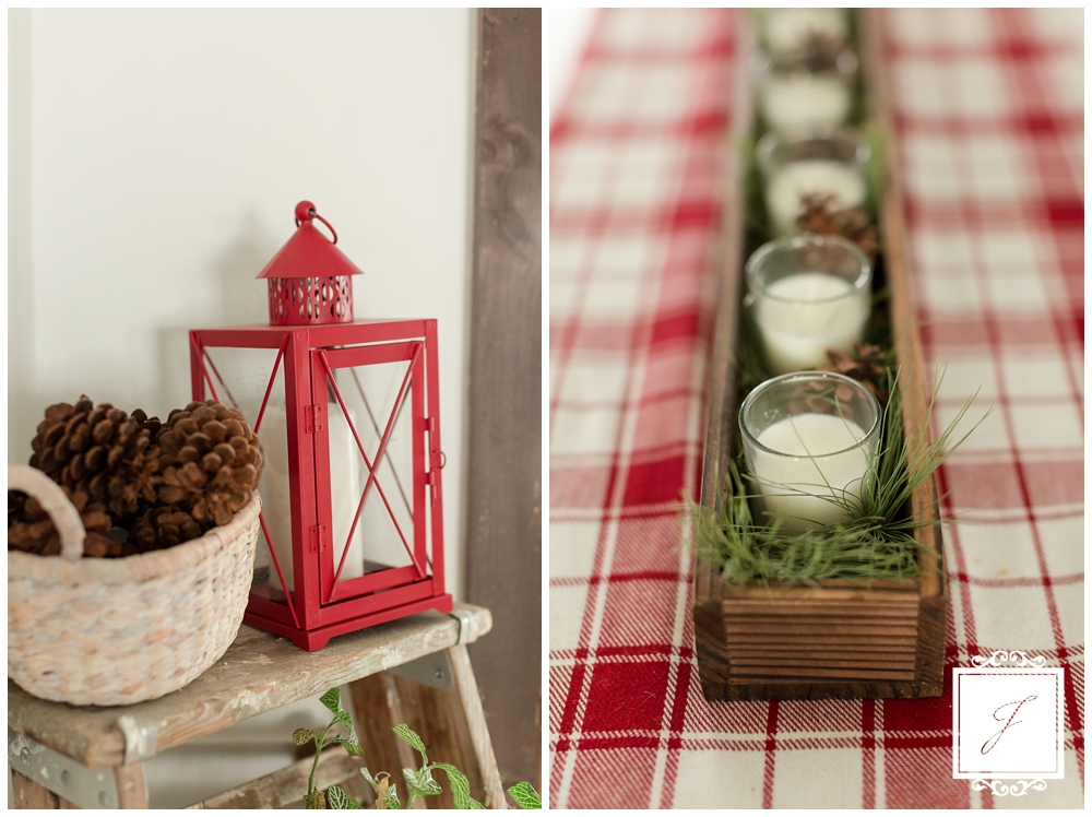 Cottage Christmas Decor Greensburg Wedding Planner Joy Filled Occasions_0004.jpg