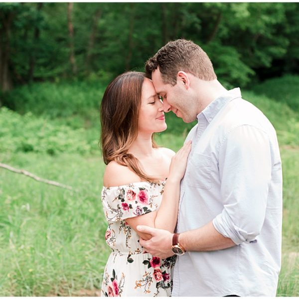 It's Our Two Year Anniversary!   Greenburg Wedding Planner