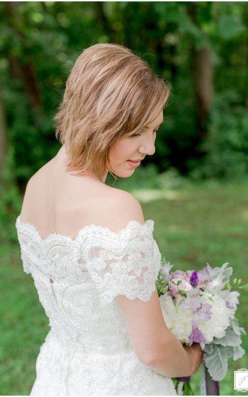 Vendor Spotlight | Greensburg and Latrobe Wedding Dress Alterations